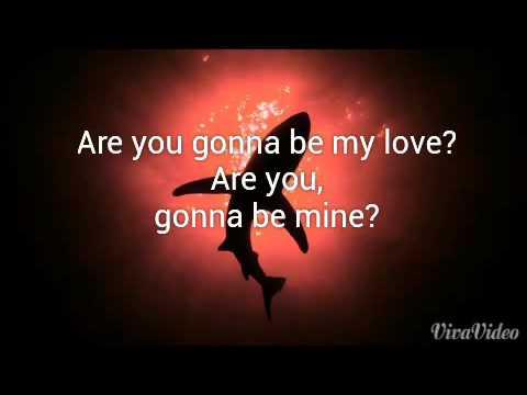 Oh Wonder - Shark ( Lyrics )