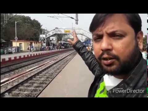Diamond Harbour One Day Trip@ vlog !!! Kolkata Port Trust