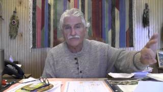 Q&A 346 - Sleeping, Dermatitis, Psoriasis, Tinnitus, Ringworm
