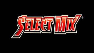 K7 Come Baby Come Select Mix