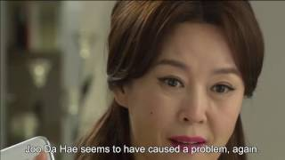 Video Queen of Ambition Ep 17 Eng Sub download MP3, 3GP, MP4, WEBM, AVI, FLV April 2018