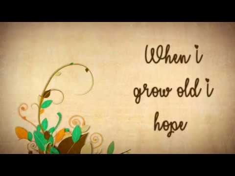 No Roots (Lyrics HD) - Alice Merton