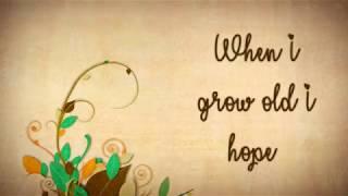 Baixar No Roots (Lyrics HD) - Alice Merton