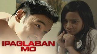 Video Ipaglaban Mo: The Abuse download MP3, 3GP, MP4, WEBM, AVI, FLV Juni 2018