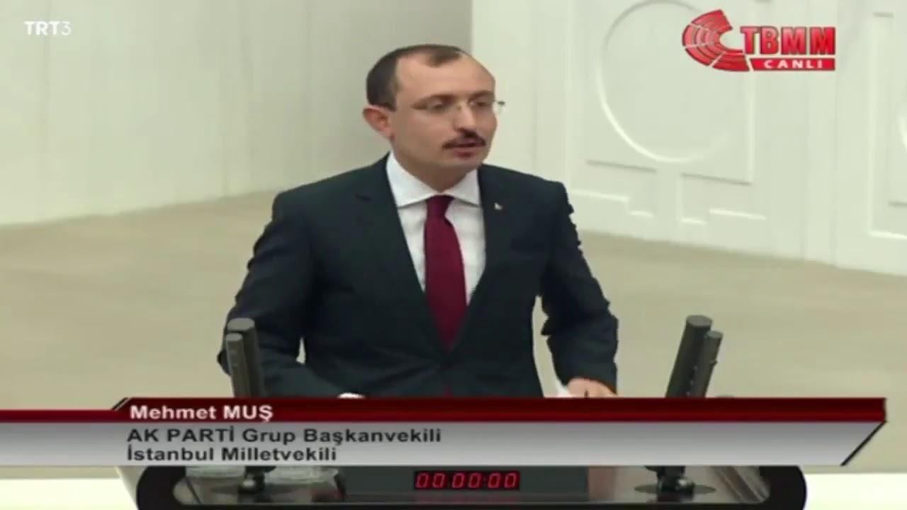 7'den 70'e Taş devri diyeti Prof. Dr. Ahmet Aydın'dan