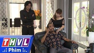 THVL | Cuộc chiến nhân tâm - Tập 31[3]: Lan đầy suy tính muốn cuộc tình với Sáu Tiến là bí mật