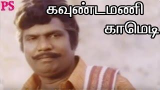 Goundamani,Senthil,Vadivelu,karthik,Super Hit Tamil Non Stop Best Full Comedy