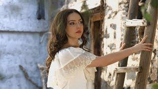 Gambar cover YEVA YEGANYAN - YERGASHAR  / ԵՎԱ ԵԳԱՆՅԱՆ - ԵՐԳԱՇԱՐ