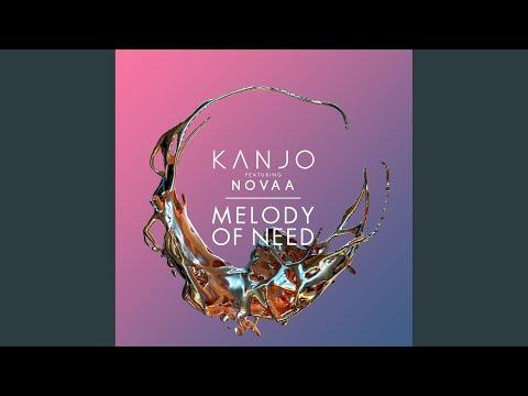Melody of Need