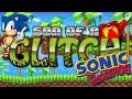 Sonic The Hedgehog Glitches (16-Bit) - S