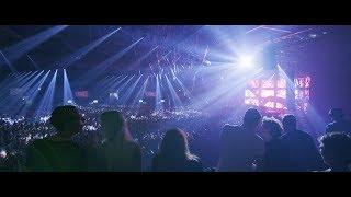 Breepark - Tiësto presents Clublife 2017