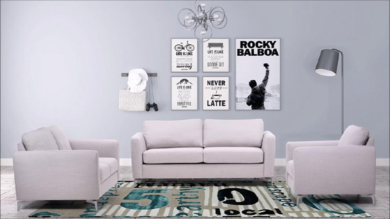 Living Room Sofa Beds Available @ Z Furniture Alexandria Virginia