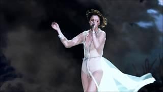 Selena Gomez - Feel Me (Revival Tour DVD Live)