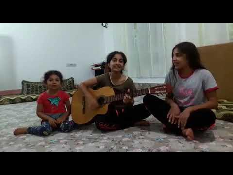 Genç  şarkıcılar