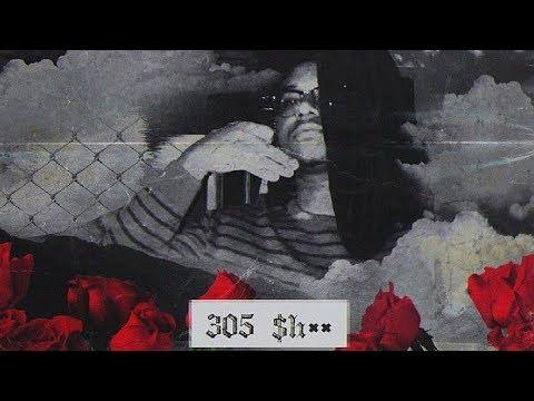 I$aiah - 1800 [Prod by LV Savage]