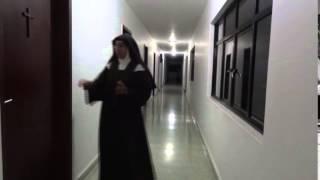 Carmelitas Descalzas En México D.f.