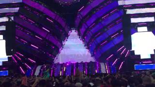 Kygo Miami 82 Kygo Remix Live At Ultra Music Festival 2016