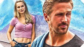 SONG TO SONG (Ryan Gosling, Natalie Portman) - Ban...