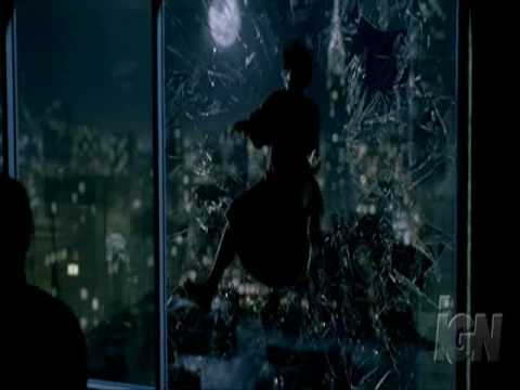 Earth-27 Watchmen from YouTube · Duration:  2 minutes 17 seconds