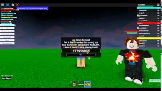 Free Video Watch: ROBLOX PANDA CODE REMIX PLZ PLZ PLZ THUMBS UP