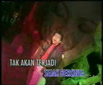 Meggi Z - Air Mata Perkawinan