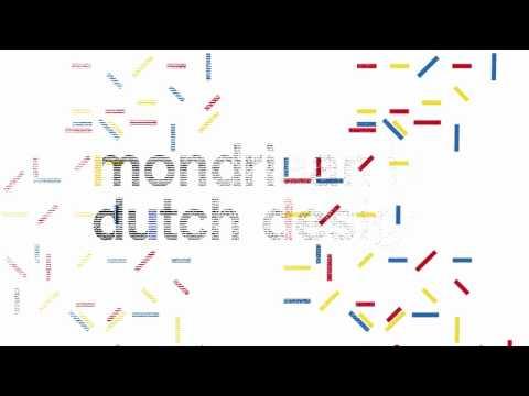 Lezingen De Stijl 2017, Centraal Museum en Museum Drachten