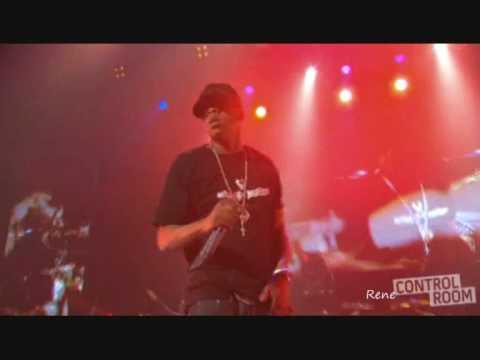 Jay-z Live- Part29- Encore