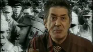 Адолф Хитлер - живота на фюрера - Българско аудио