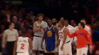 Top 10 NBA Buzzer Beaters of the Week: 1/31 - 2/6 thumbnail