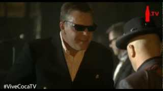 madness-vive latino- bed and breakfast man-forever young