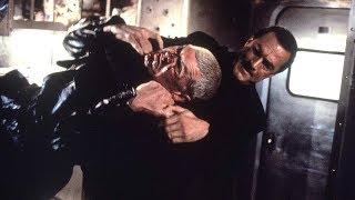 В ОСАДЕ 2: ТЕРРИТОРИЯ ТЬМЫ (1995) РАЙБЕК и ПЕНН