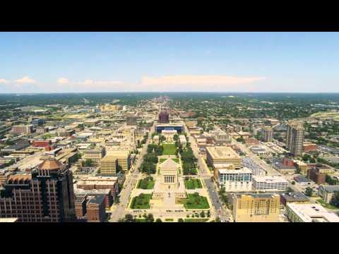 Indianapolis Office Space, JLL: Chase Tower
