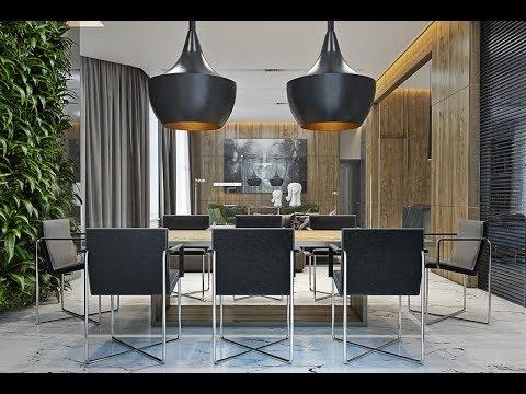 Elegant Dining Room Design Ideas  Living Room