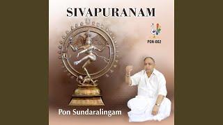 Sivapurana Pathikam