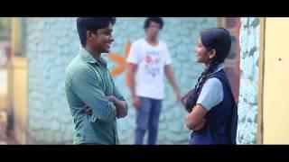 top whatsapp videos | funny shy boy | marathi