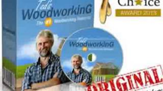 Interested In Teds Woodworking Plans Check Out This Teds Woodworking Review  New