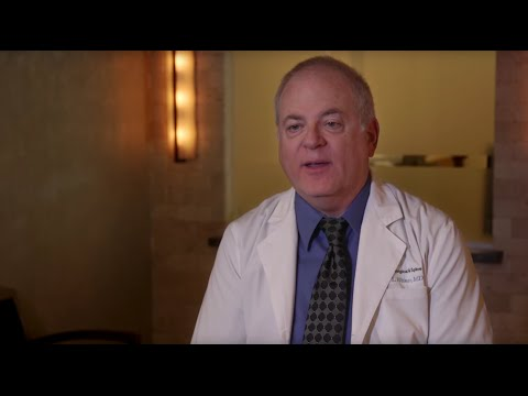 Dr. Richard Weiner