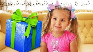 Cool presents for Dad and family. Open Surprises from ZetBox! Gift ideas