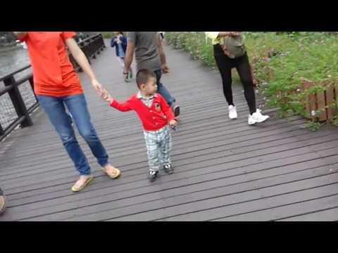 travel to shenzhen v2