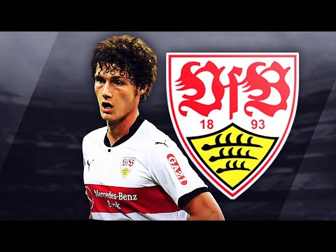 BENJAMIN PAVARD – Fantastic Defensive Skills, Passes & Assists – 2018 (HD)