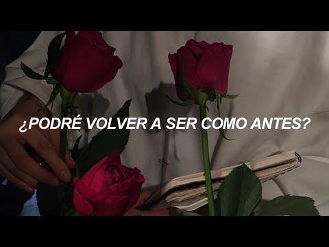 Elo, Penomeco - Love? (feat. Gray) [sub Español]