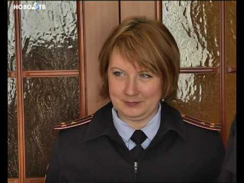 Новости Новокузнецка 31 марта