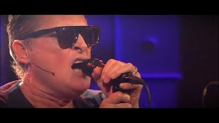 Golden Earring - Je Regrette