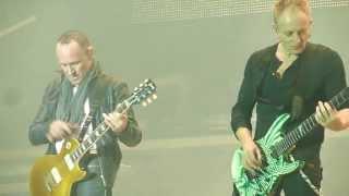 Def Leppard - Switch 625 (Live Hellfest)