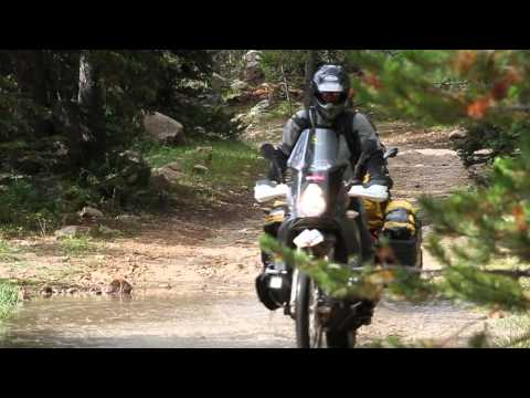 Utah UTBDR - Backcountry Discovery Route