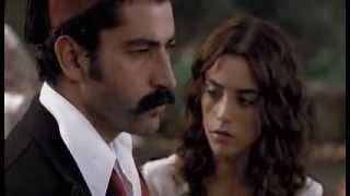 Son Osmanlı Yandım Ali 2006 Tek Parca full hd 3D izle