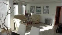 Тристаен апартамент Чаталджа , Варна. Напълно обзаведен.