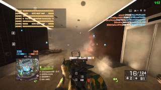 Test Hitreg Mouse G402