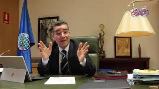 أخبار اليوم | رئيس المجلس الدولي للزيتون: مصر حصدت المركز الأول في الإنتاج الزيت