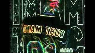 imam thug ft V12-lady